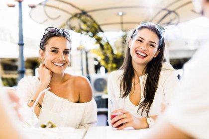 Solo el 40% de los españoles relacionan el peso y la silueta con la belleza
