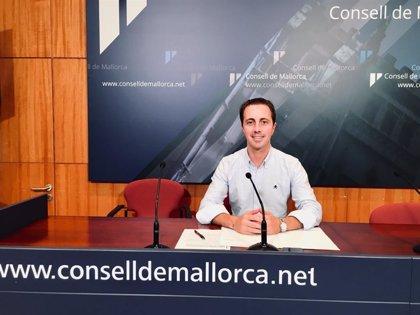 El PP critica que el Consell contemple la reducción de la edificabilidad en Mallorca