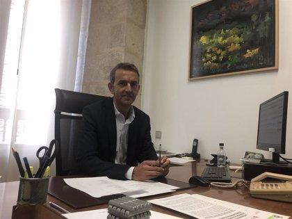 La Diputación de León retoma el control de la recaudación en Gersul para recuperar 8,6 millones pendientes de cobro