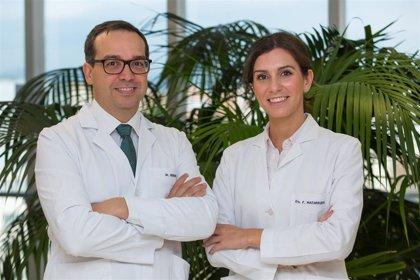 La Clínica Universidad de Navarra investiga biomarcadores en sangre que contribuyan al diagnóstico precoz del Alzheimer