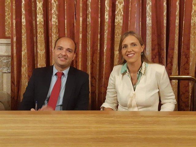 García de Polavieja y Peláez