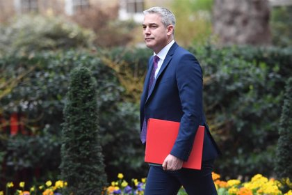 Barclay es optimista tras la reunión con Barnier mientras Bruselas insiste en una solución viable para Irlanda