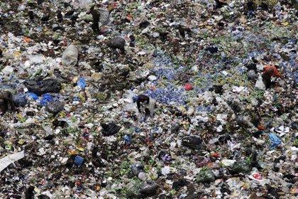 Guatemala.- Guatemala prohíbe los plásticos de un solo uso