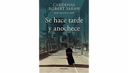 """El cardenal Sarah, prefecto para el Culto Divino, rechaza ordenar sacerdotes casados en la Amazonía: """"Sería humillante"""""""