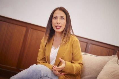 Patricia Hernández, la alcaldesa de Canarias con más seguidores en Twitter