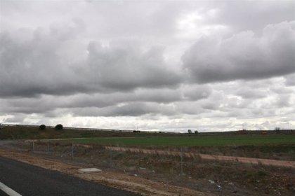 Toda C-LM estará este sábado en riesgo por lluvias y tormentas que podrán ser fuertes o muy fuertes