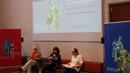 Mostra Viva analizará en octubre las migraciones, el exilio y la juventud en el Mediterráneo actual