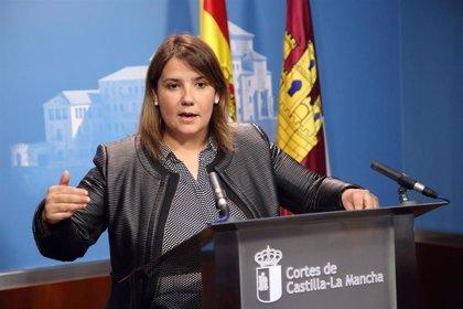 García Élez presidirá la FEMP C-LM e Isabel Rodríguez será vicepresidenta del Consejo Territorial nacional