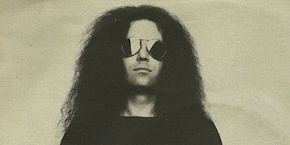 Muere Larry Wallis, guitarrista original de Motorhead