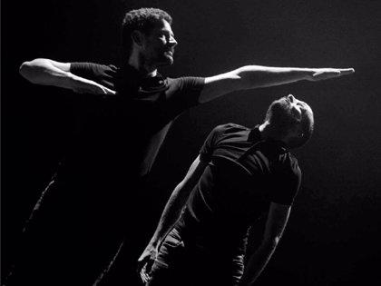 """Carme Teatre celebra su cumple: 25 años de """"arraigo social y compromiso estético con la vanguardia"""""""