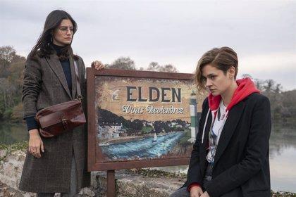 Marianne: ¿Es real Elden, el espeluznante pueblo la serie de Netflix?