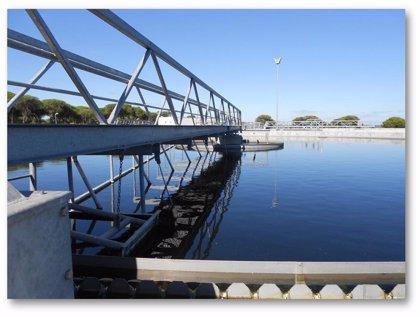 La Generalitat destina 6,2 millones para mejorar instalaciones de saneamiento, depuración y reutilización de aguas