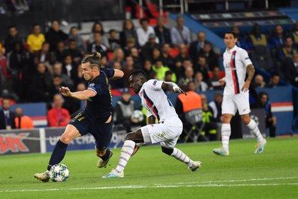 Lopetegui y el adverso Pizjuán miden el nivel de la crisis del Real Madrid