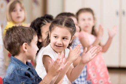 Cómo convertir el colegio en un entorno seguro para la salud física y mental de los alumnos
