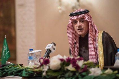 A.Saudí.- Arabia Saudí confirma que se utilizó armamento iraní en el ataque a las refinerías