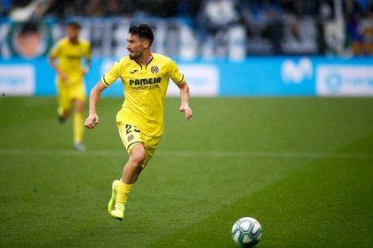 El Villarreal coge ritmo con otra victoria y el Levante carece de puntería
