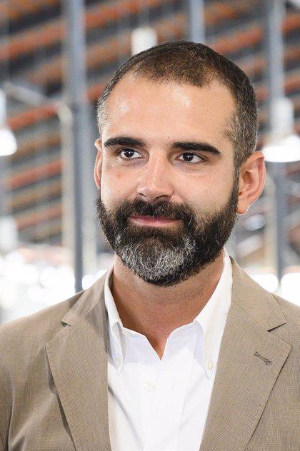El alcalde de Almería forma parte desde este sábado de la nueva Junta de Gobierno de la FEMP