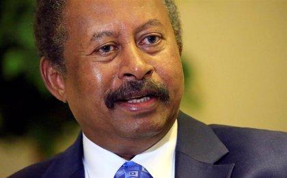 El nuevo Gobierno sudanés anuncia una comisión que investigará la represión de las protestas