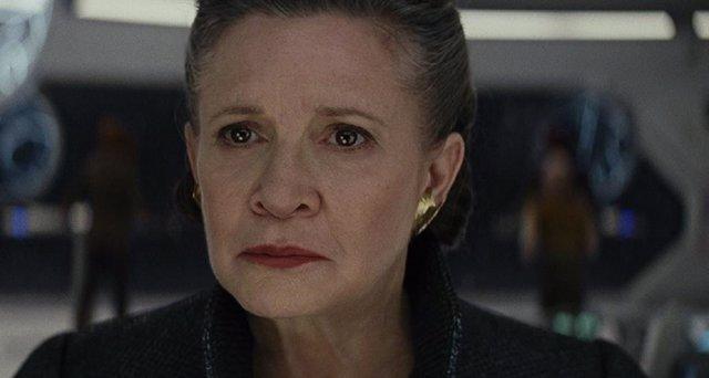 Desde la trilogía original hasta la precuela actual, Star Wars siempre se ha caracterizado por la avanzada tecnología de sus efectos especiales. En Rogue One esto se hizo notable al integrar a la Princesa Leia y Wilhuff Tarkin, personajes interpretados po
