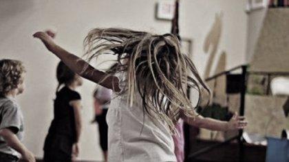 El Centro Párraga acoge hasta noviembre 9 acciones de formación especializada en cultura contemporánea