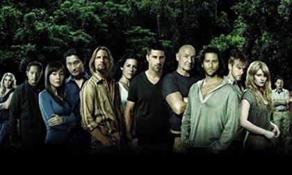 15 años del estreno de Lost (Perdidos): 5 misterios sin resolver