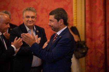 """Joan Canadell: Miquel Valls dejó la Cámara de Barcelona """"saneada y patrimonialmente sólida"""""""