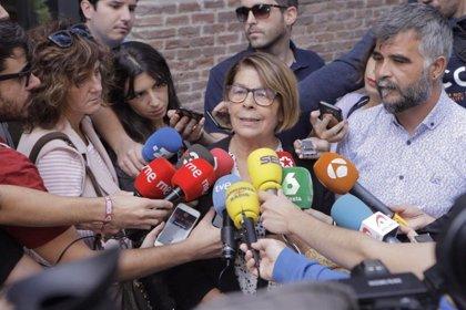 Más Madrid se reúne para debatir si se presenta a las elecciones generales