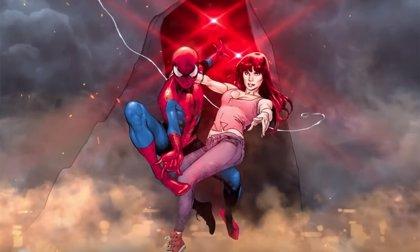 J.J. Abrams revoluciona Marvel cambiando el origen de su Spider-Man y matando a un personaje clave