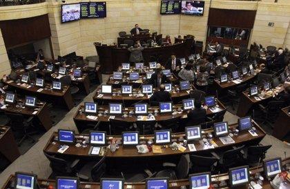 El Congreso de Colombia debatirá la cadena perpetua para violadores y asesinos de menores