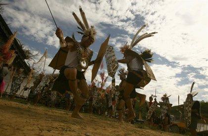 HRW insta al Gobierno de Indonesia a proteger los derechos de los pueblos indígenas