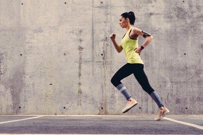 Deporte y asma: qué hay que tener en cuenta