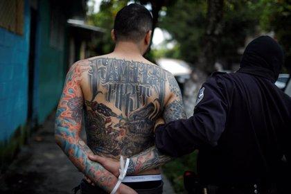 El Salvador cierra el domingo con cero homicidios tras la jornada negra del viernes