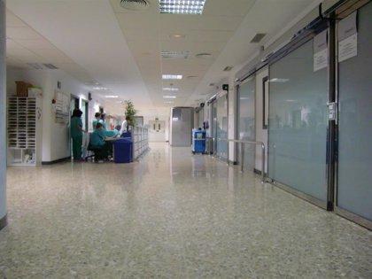 Hospital Costa del Sol marbellí actualiza un protocolo para promover el parto vaginal en gestantes con cesárea previa