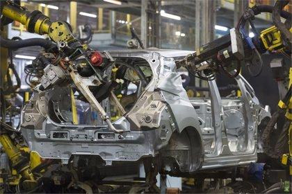 Un Brexit sin acuerdo supondría un coste extra de 5.700 millones para la automoción europea