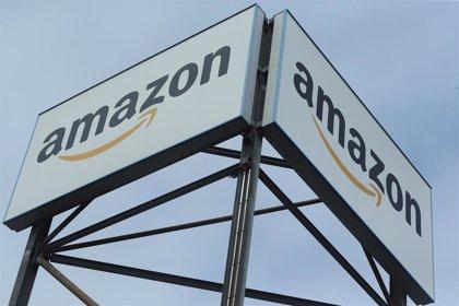 Los clientes de Amazon ya pueden financiar sus compras de hasta 3.000 euros