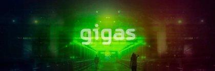 Gigas logra un beneficio de 155.000 euros en el primer semestre y triplica su Ebitda