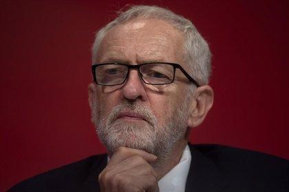 El Partido Laborista británico plantea la desaparición de las escuelas privadas