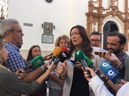 """PP-A: Si Fátima Báñez decide volver a la política """"la acogeremos con los brazos abiertos"""""""