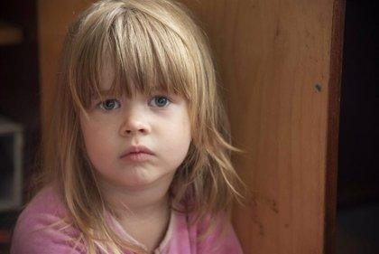 """Aldeas Infantiles avisa del """"riesgo"""" de excluir de la Agenda 2030 a  300.000 niños que pueden perder el cuidado parental"""