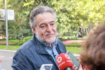 """Para el PSOE los 100 días de Almeida son """"puro revanchismo"""" acompañado por el """"silencio cómplice"""" de Villacís"""