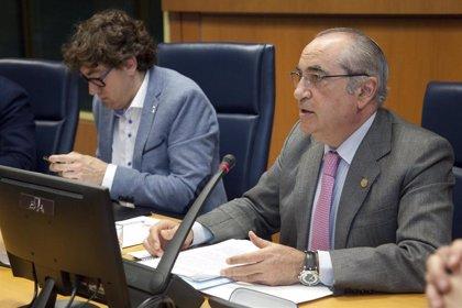 El Gobierno Vasco aumenta las rentas máximas y el límite de ingresos del programa de alquiler seguro