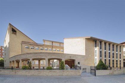 Catella AM capta 100 millones en su nuevo fondo europeo de residencias de estudiantes