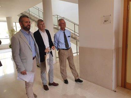 """El científico Josep María Borrás reconoce """"cierto retraso"""" por el bloqueo político en la estrategia en cáncer"""
