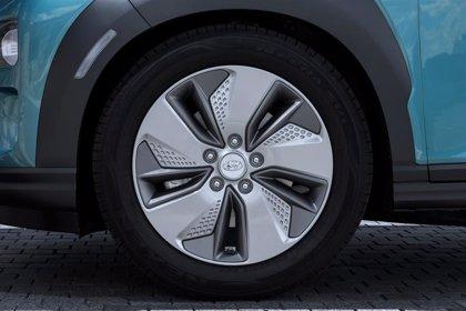 Hyundai y Aptiv crean una 'joint venture' para el desarrollo de tecnología de conducción autónoma
