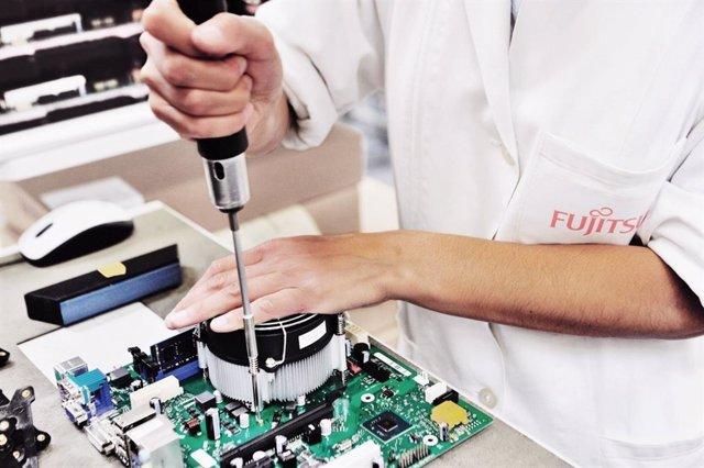 Fujitsu allana el camino hacia Exascale Computing con la plataforma de hardware