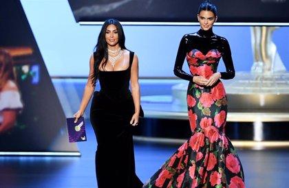 Premios Emmy 2019, los vestidos más comentados y que no te puedes perder de la alfombra roja