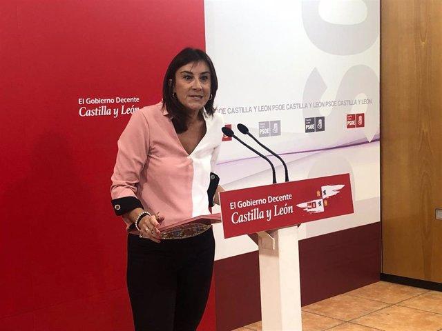 """Sánchez exige a la Junta que cumpla con las 35 horas tras el """"desbloqueo"""" de las entregas a cuenta"""