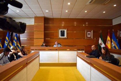 Ayuntamiento de Alhaurín de la Torre (Málaga) aprueba más de 660.000 euros para reparaciones de daños por la gota fría