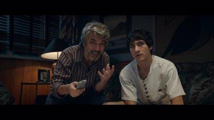 """Darín protagoniza 'La odisea de los giles', """"fábula"""" sobre el corralito: """"Está en el ADN de todos nosotros"""""""