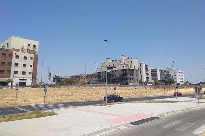 Mairena de Aljarafe (Sevilla) aprueba el proyecto verde para la Ronda Sur